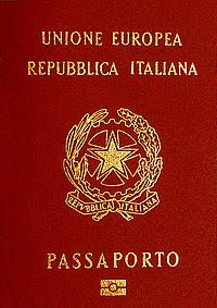 Nationality Law: August 2010