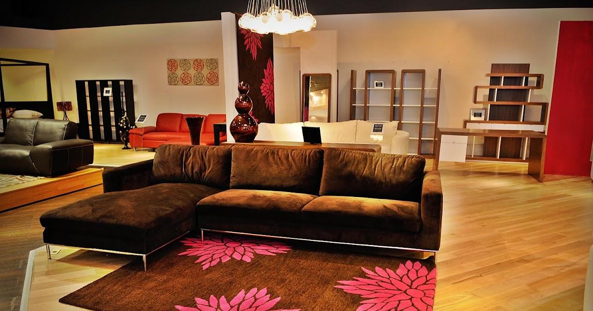 Nuevas tendencias en decoraci n para el 2010 - Ultimas tendencias decoracion ...