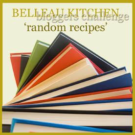 http://www.belleaukitchen.com/p/random-recipes.html