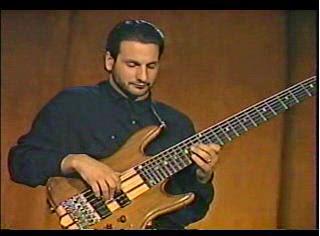 les inconnu(e)s qui envoient du bois !!! - Page 5 John+Patitucci+-+Bass+Workshop+CAP+1