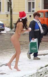 Feliz Navidad 2009!