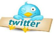 Twitter adorAr-Te