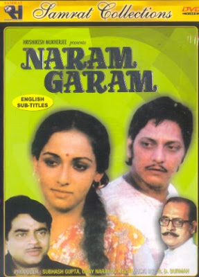 Naram Garam 1981 Hindi Movie Watch Online