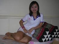thai odengatan lanna thaimassage
