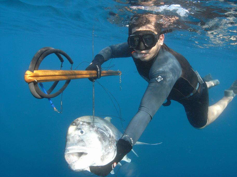 team mazameer spearfishing blog my spearfishing gear guide