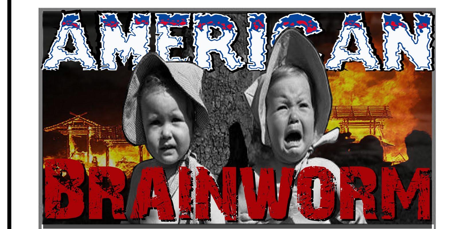 American Brainworm