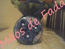 bolsa de cd