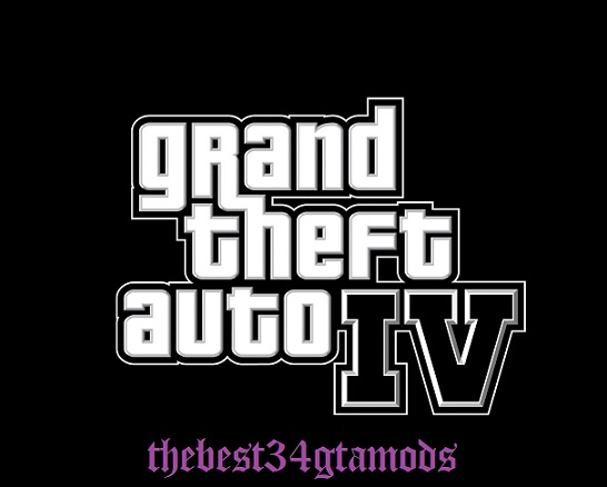thebest34gtamods