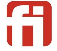 www.fielbook.com