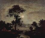 Moonlight (1885)