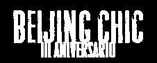 BEIJING CHIC