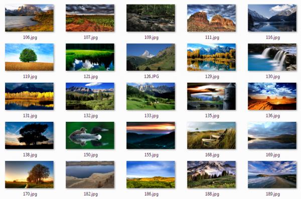 paisajes naturales para colorear. paisajes naturales wallpaper.
