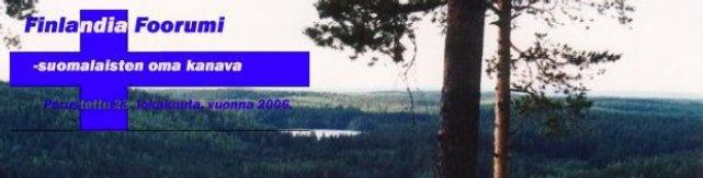 FinlandiaFoorumi