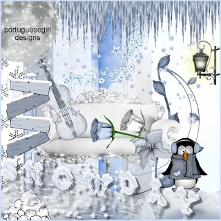 http://cris-wishesdreams.blogspot.com/2009/12/snowy-day.html
