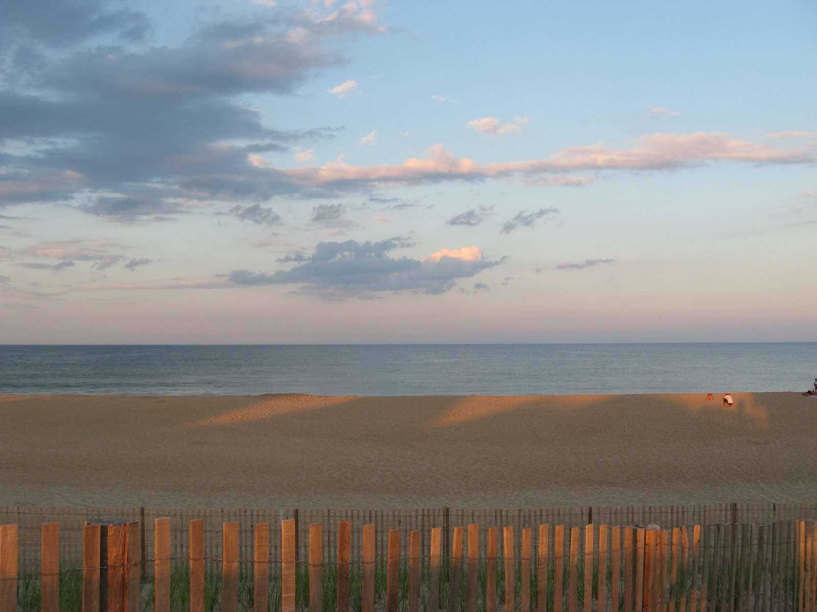[Bethany+Beach+08+087.jpg]