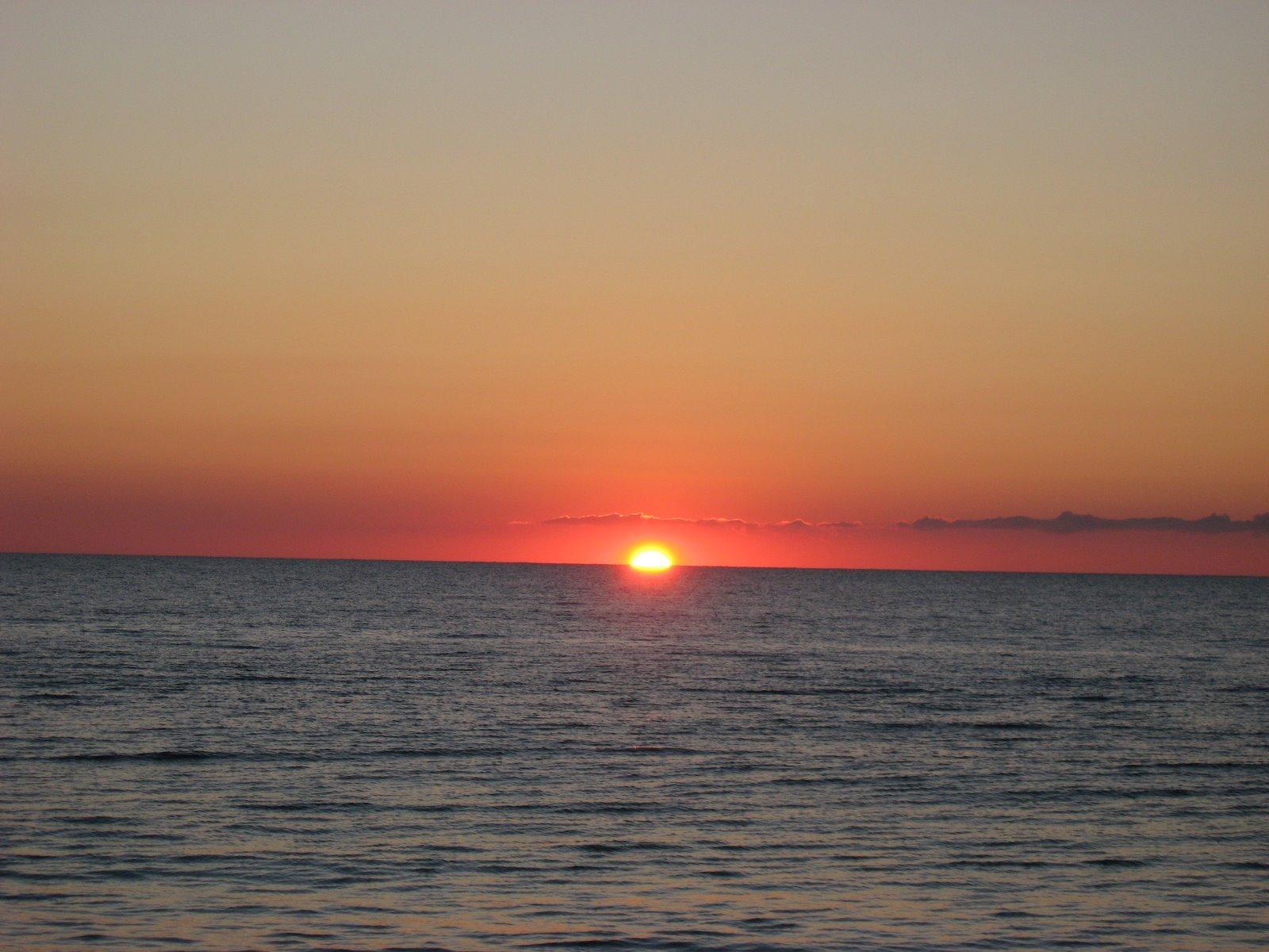 [Bethany+Beach+08+096.jpg]