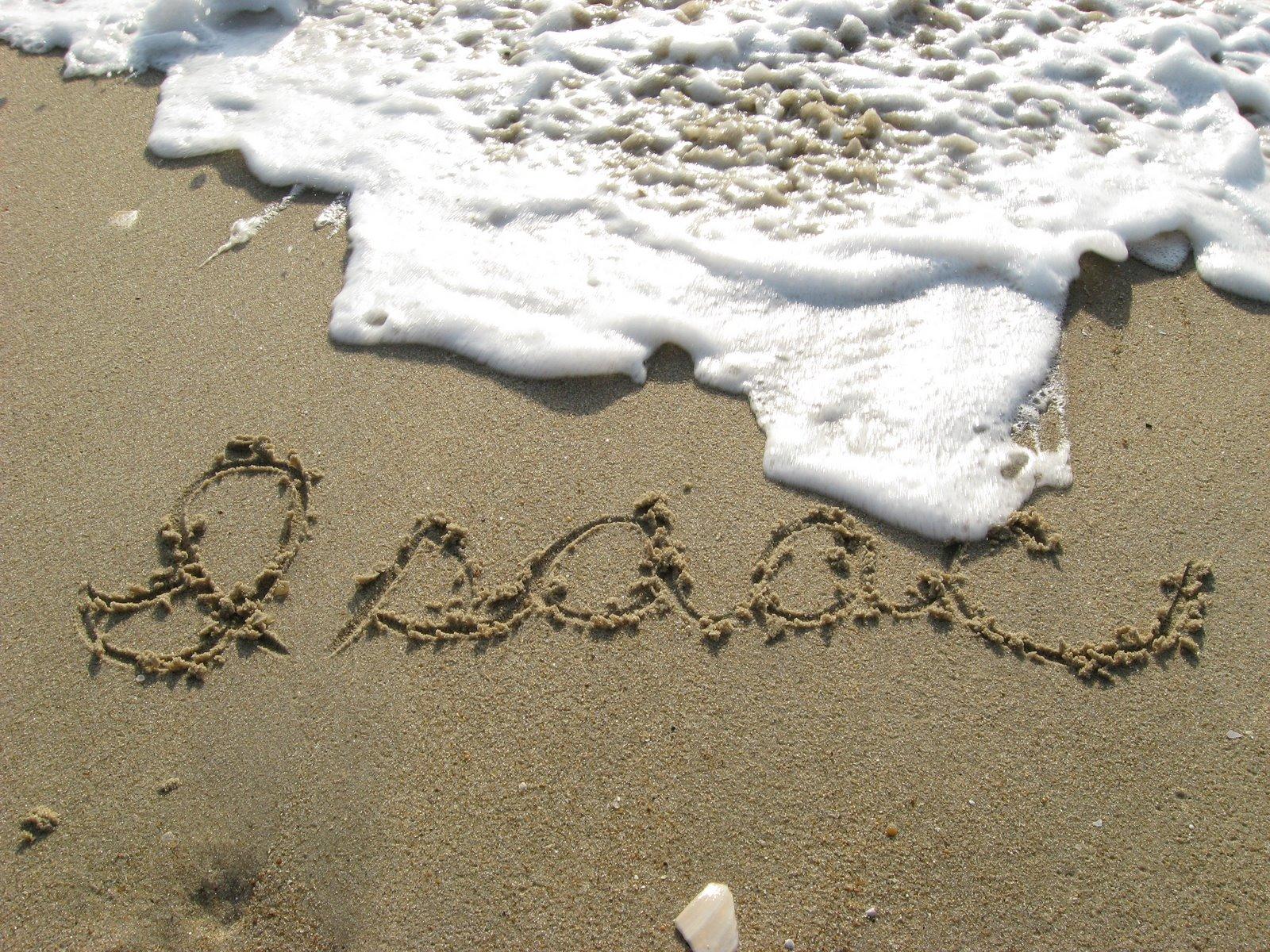 [Bethany+Beach+08+067.jpg]