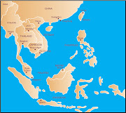 . nations in South East Asia. Even thought Thailand is not a big country, .