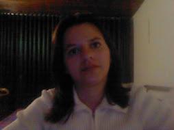 GLORIA ELIZA MORALES