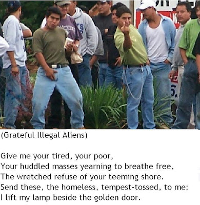 killed by illegal alienslost loved illegal alians wake child killed illegal aliens photo