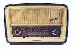 RADIO ORE SEMERAK