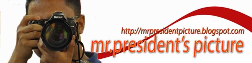 mrpresident's picture