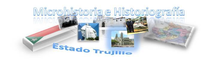 Microhistoria e Historiografía