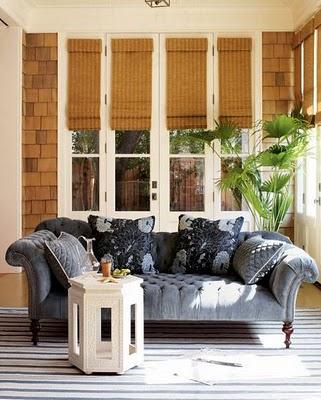[Neiman+Marcus+tufted+sofa+chaise.JPG.jpeg]