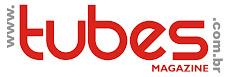 Tubes Magazine.