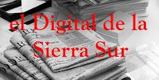 El Periódico Digital de la Sierra Sur