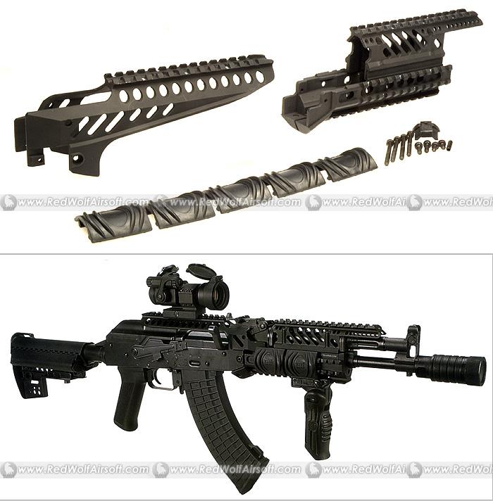 senjata point blank online. lank senjata