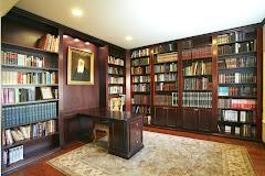 Custom furniture,custom furniture makers,custom furniture builders