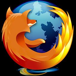 おじさんのモビルスーツ考察 Firefox Squishing Ie Icon By Aornish On Deviantart