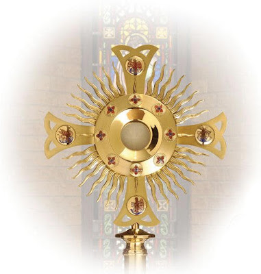 Symbols For Holy Eucharist http://pics7.this-pic.com/key/first%20holy%20communion%20symbols