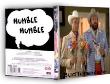 Le battute più famose di Bud Spencer & Terence Hill