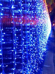Lampu@tmyz-070410