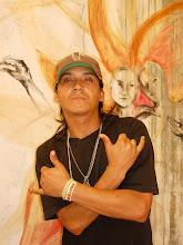 MC Maneco