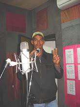MC Vinicius