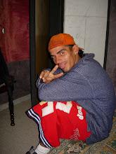 MC Toninho