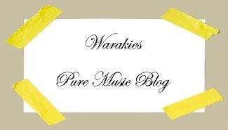 Warakies Pure Music Blog