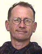 Geoffrey Mead