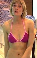 Julie Reinger Bikini