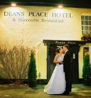 Deans Place