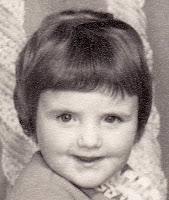 Lisa 1971