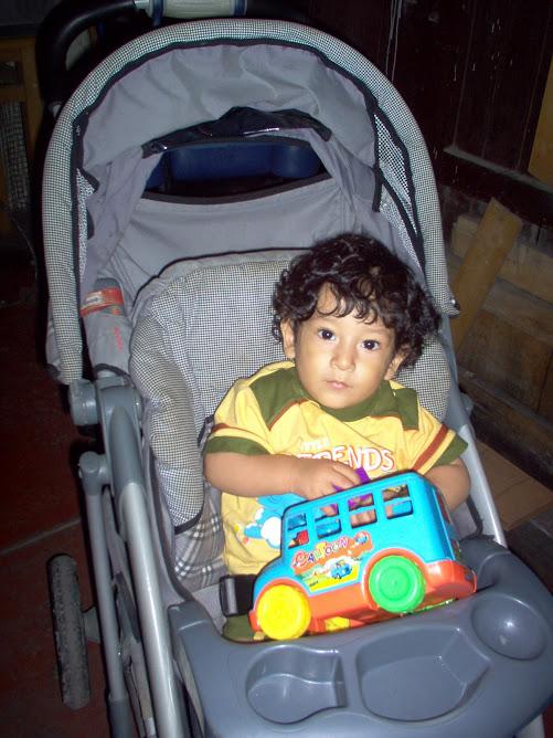 DISEÑO CURRICULAR MEJORADO 2009-MODELO T