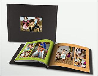 money saving madness it s back b1g1 free kodak photo book coupon