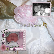Free Digital Scrapbook Quick Page Let me call you sweetheart