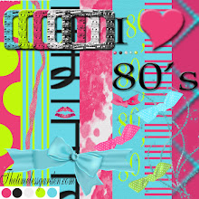 I love the 80's google train Free digital download