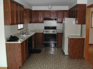 """... for """"Tips Dekorasi Hiasan Dalam Dan Luaran Home Design And Decoration"""
