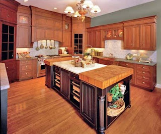 home design small modular kitchen design ideas 7